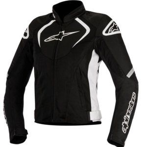 NWT ALPINESTARS STELLA T-JAWS v2 AIR JACKET
